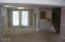 1530 SE Alder Ln Dr, Toledo, OR 97391 - Bdrm 4 closets