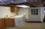 1530 SE Alder Ln Dr, Toledo, OR 97391 - Basement shop