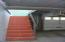1530 SE Alder Ln Dr, Toledo, OR 97391 - Garage