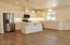 3709 NW Shore View Dr, Waldport, OR 97394 - Sample Finishes SS