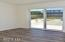 3709 NW Shore View Dr, Waldport, OR 97394 - Sample Finishes Bath