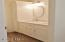 3709 NW Shore View Dr, Waldport, OR 97394 - Sample Finish Laundry