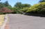 1530 SE Alder Ln Dr, Toledo, OR 97391 - Xtra paved parking