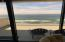 4009 SW Hwy 101, ROOM #932, Lincoln City, OR 97367 - Oceanfront deck