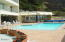 4009 SW Hwy 101, ROOM #932, Lincoln City, OR 97367 - Beachside pool.