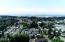 3104-3110 NE Tide Av, Lincoln City, OR 97367 - Tide - Ocean View