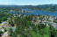 3104-3110 NE Tide Av, Lincoln City, OR 97367 - Tide - Devils Lake