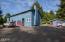 3104-3110 NE Tide Av, Lincoln City, OR 97367 - DSC_0113