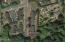 3104-3110 NE Tide Av, Lincoln City, OR 97367 - 3104-3110 NE Tide - Outlined Aerial