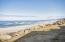 48250 Breakers Boulevard, 11, Neskowin, OR 97149 - Ocean view #3 (1280x850) Breakers