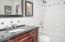 48250 Breakers Boulevard, 11, Neskowin, OR 97149 - Bathroom #1 (1280x850) Breakers