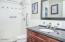 48250 Breakers Boulevard, 11, Neskowin, OR 97149 - Bathroom #2 (1280x850) Breakers