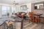 48250 Breakers Boulevard, 11, Neskowin, OR 97149 - Living Room - View 1 (1280x850) Breakers