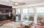48250 Breakers Boulevard, 11, Neskowin, OR 97149 - Living Room - View 2 (1280x850) Breakers
