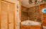 591 Wade Rd, Siletz, OR 97380 - Main Bath