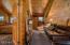 591 Wade Rd, Siletz, OR 97380 - Loft 3