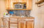 591 Wade Rd, Siletz, OR 97380 - Rental Kitchenette