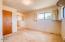 212 NE 10th St, Newport, OR 97365 - Master Bedroom
