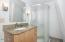 1206 NW 6th Dr, Lincoln City, OR 97367 - Bathroom 1 (1280x850)