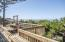 1206 NW 6th Dr, Lincoln City, OR 97367 - Deck - View 2 (1280x850)
