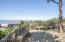 1206 NW 6th Dr, Lincoln City, OR 97367 - Deck - View 3 (1280x850)