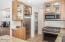 1206 NW 6th Dr, Lincoln City, OR 97367 - Kitchen - View 2 (1280x850)