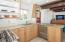 1206 NW 6th Dr, Lincoln City, OR 97367 - Kitchen - View 3 (1280x850)