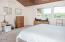 1206 NW 6th Dr, Lincoln City, OR 97367 - Master Bedroom - View 3 (1280x850)