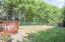 2745 NE 49th Ct., Lincoln City, OR 97367 - Backyard - View 1