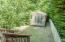 2745 NE 49th Ct., Lincoln City, OR 97367 - Backyard - View 2