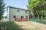 2745 NE 49th Ct., Lincoln City, OR 97367 - Backyard - View 3