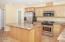 2745 NE 49th Ct., Lincoln City, OR 97367 - Kitchen