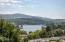 2745 NE 49th Ct., Lincoln City, OR 97367 - Fabulous Views