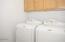 2745 NE 49th Ct., Lincoln City, OR 97367 - Utility Room