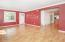 2745 NE 49th Ct., Lincoln City, OR 97367 - Living Room