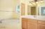 2745 NE 49th Ct., Lincoln City, OR 97367 - Master Bathroom- View 1