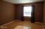 5340 La Fiesta Way, Lincoln City, OR 97367 - Bedroom #2
