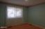 5340 La Fiesta Way, Lincoln City, OR 97367 - Bedroom #3
