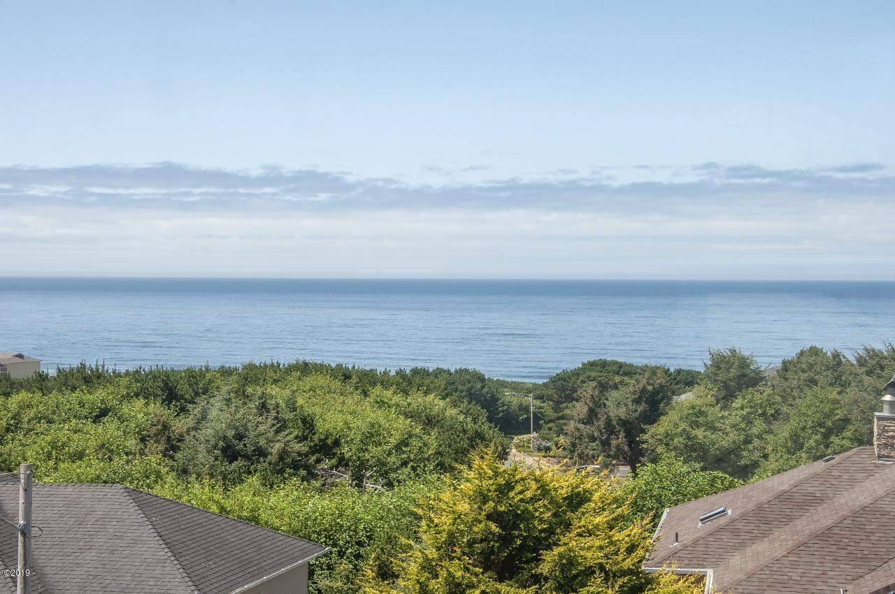 4657 NW Pacific Court, Lincoln City, OR 97367 - Ocean View #3 (1280x850)