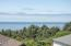 4657 NW Pacific Court, Lincoln City, OR 97367 - Ocean view #2 (1280x850)