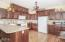 4657 NW Pacific Court, Lincoln City, OR 97367 - Kitchen - View 2 (1280x850)