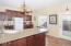4657 NW Pacific Court, Lincoln City, OR 97367 - Kitchen - View 3 (1280x850)