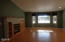5340 La Fiesta Way, Lincoln City, OR 97367 - Laminate Floors at most living areas