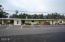 5340 La Fiesta Way, Lincoln City, OR 97367 - Coronado Shores Clubhouse