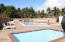 5340 La Fiesta Way, Lincoln City, OR 97367 - Coronado Shores Pool 2