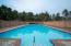 5340 La Fiesta Way, Lincoln City, OR 97367 - Coronado Shores Pool