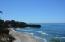 301 Otter Crest Dr, #264-265, 1/8th Share, Otter Rock, OR 97369 - Marine Gardens beach