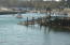 1000 SE Bay Blvd. M148, Newport, OR 97365 - Crabbing Dock