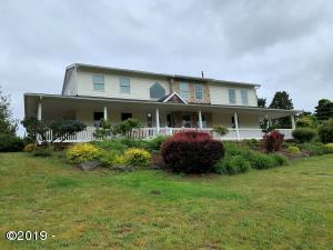88774 Teal Rd, Gearhart, OR 97138 - FRONT