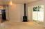 2421 NW Oceanview Dr, Newport, OR 97365 - Living/Dining Rm